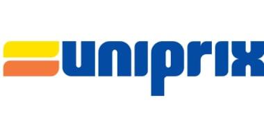 Uniprix Clinique Vinh The Jimmy Pham - Pharmacie affiliée