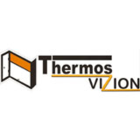 Thermos Vizion - Portes et fenêtres