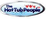 Voir le profil de The Hot Tub People - Peterborough