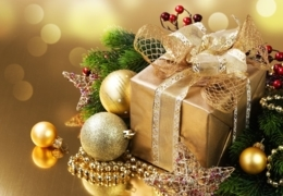 Great giving: Where to buy Secret Santa gifts in Calgary