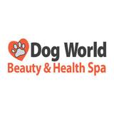 Voir le profil de Dog World Beauty & Health Spa - Victoria