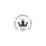 View Triton Plumbing Service's London profile