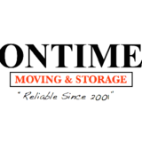 View Ontime Moving & Storage's Anmore profile