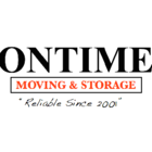 Ontime Moving & Storage