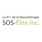 SOS Elite Inc the 911 of the Massage Therapy - Massage Therapists