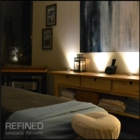 Refined Massage Therapy - Registered Massage Therapists - 780-459-1178