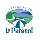 Auberge Resto le Parasol - Hotels