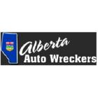 Alberta Auto Wreckers