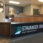 Stavanger Dental - Dentistes - 709-754-0423