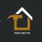 Réno-décor - General Contractors