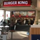 Burger King - Restaurants - 604-433-5181