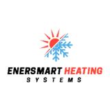 Voir le profil de Enersmart Heating Systems - St John's