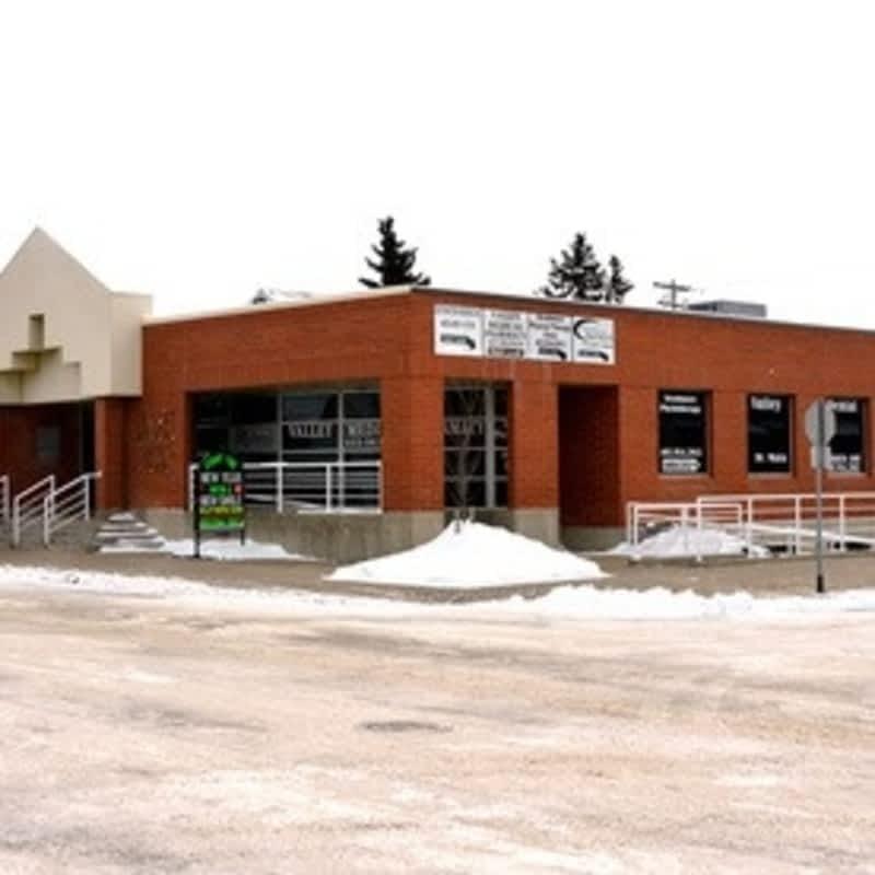 photo Valley Dental Clinic