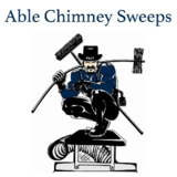 Able Chimney Sweeps Ltd. - Chimney Cleaning & Sweeping