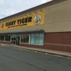 Giant Tiger - Department Stores - 902-864-8608
