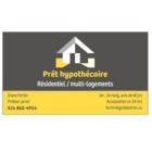 Prêteur privé - Prêts Hypothécaires - Diane Fortin - Prêts hypothécaires