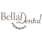Bella Dental - Dentistes - 902-543-5713