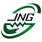 JNG Electric - Logo