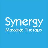 Voir le profil de Synergy - Simcoe
