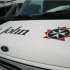 St John Ambulance - First Aid Services - 905-685-8964