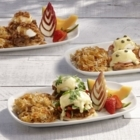 Tutti Frutti Breakfast & Lunch - Restaurants