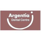 Argentia Dental Centre - Traitement de blanchiment des dents