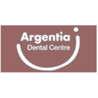 Argentia Dental Centre - Teeth Whitening Services - 905-608-0608