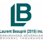 Assurance Laurent Beaupré Inc - Assurance