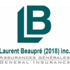 Assurance Laurent Beaupré Inc - Logo