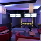 Boulzeye - Salles de réception et auditoriums - 514-498-2228