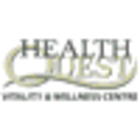 Health Quest Wellness & Vitality Centre - Logo
