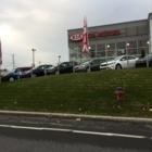 Lallier Kia de Laval - Concessionnaires d'autos neuves - 450-680-1000