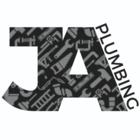 J.A. Plumbing - Plumbers & Plumbing Contractors