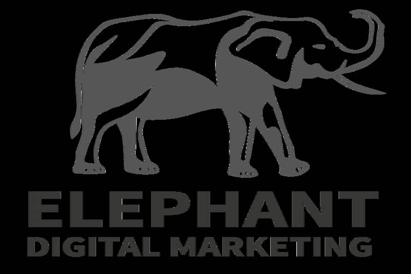 photo Elephant Digital Marketing
