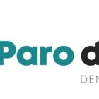 Dr Andrew Zakrzewski Parodontiste - Dentistes