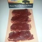 Pilgrim's Drug Free Meats - Butcher Shops - 905-688-4447