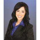 Desjardins Insurance - Insurance - 705-436-3276