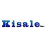 Voir le profil de Kisale Inc - L'Ange Gardien