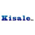 Kisale Inc - Logo