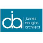 James Douglas Architect - Architects