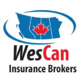 Voir le profil de Wescan Insurance Brokers Inc - Calgary