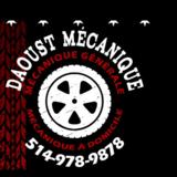 View Daoust Mécanique's Napierville profile