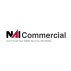 NAI Commercial Real Estate - Real Estate Brokers & Sales Representatives