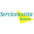 ServiceMaster Restore of Burlington - Water Damage Restoration - 289-812-5773