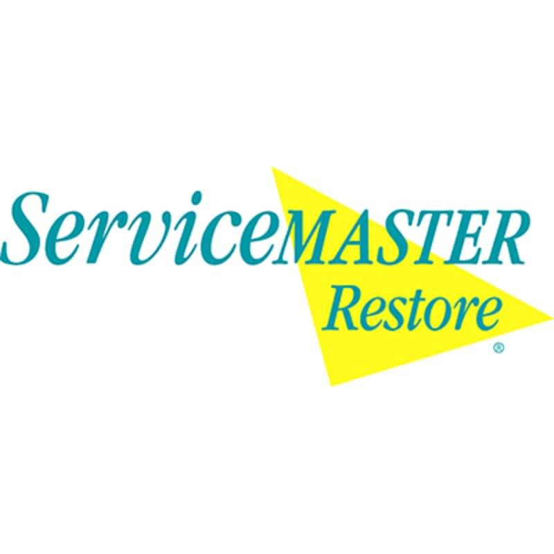 photo ServiceMaster Restore of Cornwall