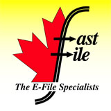 Fastfile Tax Services - Comptables