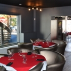 L'Ouragan Resto-Pub - Restaurants - 418-613-1108