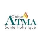 View Clinique Atma's Varennes profile