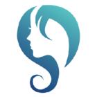 Brannon Beauty and Supplies - Beauty Salon Equipment & Supplies