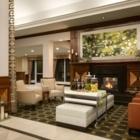 Hilton Garden Inn Toronto/Vaughan - Hotels - 905-660-4700